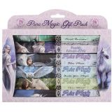 ANNE STOKES PURE MAGIC 6 PACK GIFT SET